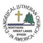 Northern Great Lakes Synod